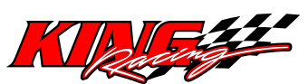 King Racing | The Fastest Name In Motorsports